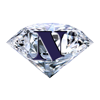 NWYNN'S JEWELERS | Ennis Jewelry Store | Repair & Service | Engagement Rings & Wedding Bands