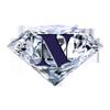 NWYNN'S JEWELERS | Ennis Jewelry Store | Repair & Service | Engagement Rings & Wedding Bands